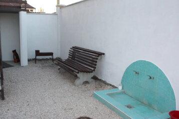 Гостевой дом, Морская на 12 номеров - Фотография 2