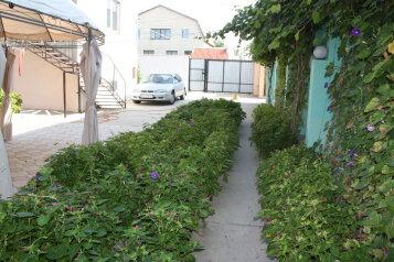 Гостевой дом, Морская, 40 на 12 номеров - Фотография 4