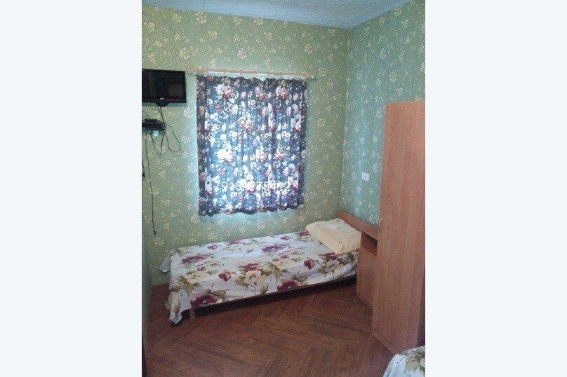 "Гостевой дом ""На Науки 2Д"", Науки, 2д на 7 комнат - Фотография 13"