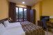 Апартаменты:  Квартира, 2-местный, 2-комнатный - Фотография 33
