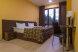 Апартаменты:  Квартира, 2-местный, 2-комнатный - Фотография 36