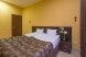 Апартаменты:  Квартира, 2-местный, 2-комнатный - Фотография 37
