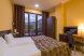 Апартаменты:  Квартира, 2-местный, 2-комнатный - Фотография 38