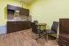 Апартаменты:  Квартира, 2-местный, 2-комнатный - Фотография 39