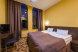 Апартаменты:  Квартира, 2-местный, 2-комнатный - Фотография 40