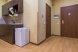 Апартаменты:  Квартира, 2-местный, 2-комнатный - Фотография 41