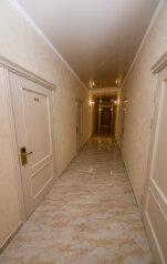 Гостиница, улица Ленина на 50 номеров - Фотография 3