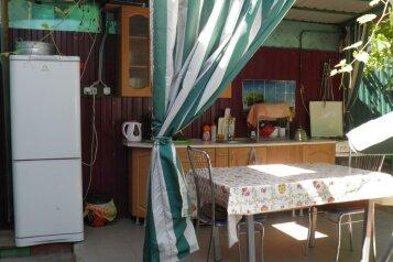 Номер  в частном доме., улица Розы Люксембург, 83 на 2 номера - Фотография 4
