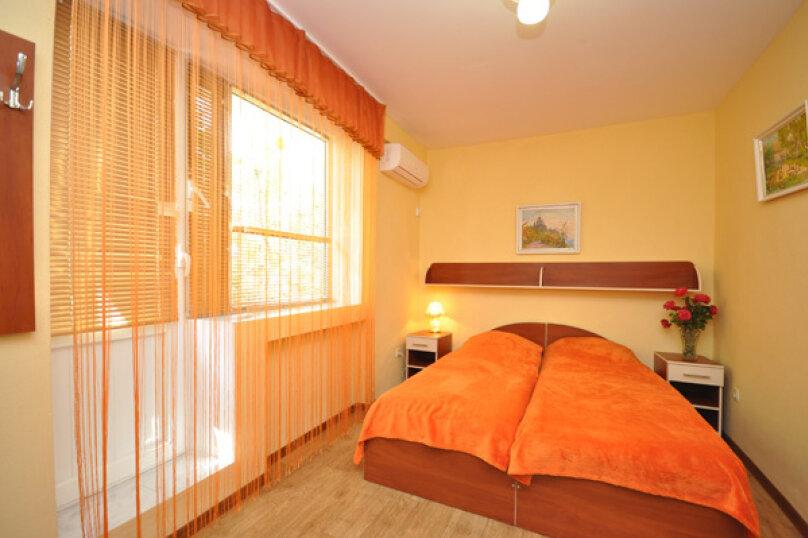 """Отель """"Афалина"""", Монастырское шоссе , 220\1 на 18 номеров - Фотография 26"""