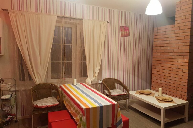 Коттедж, 220 кв.м. на 12 человек, 5 спален, ДНТ Гагаринские дачи, 4, Переславль-Залесский - Фотография 9