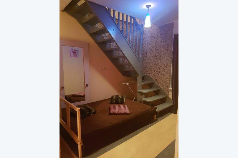 Коттедж, 220 кв.м. на 12 человек, 5 спален, ДНТ Гагаринские дачи, 4, Переславль-Залесский - Фотография 12