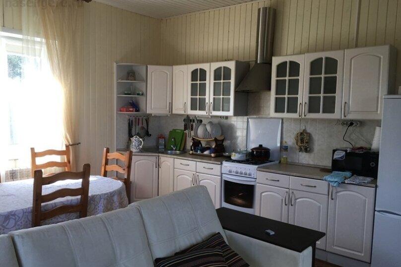 Дом, 90 кв.м. на 10 человек, 3 спальни, дер. Заборки, 33, Осташков - Фотография 35