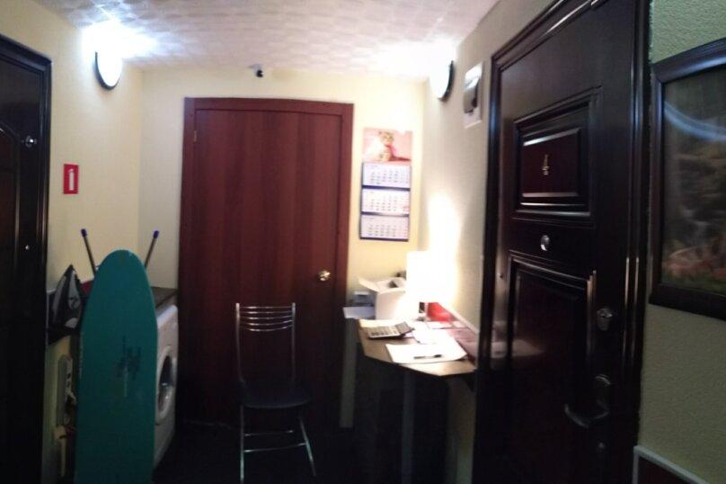 """Мини-отель """"Ларец"""", Пещерка, 42 на 4 номера - Фотография 2"""