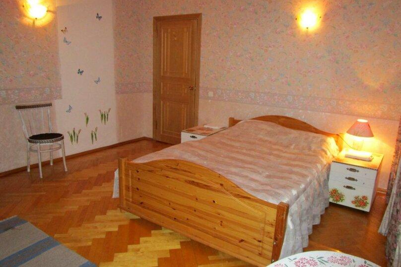 Дом, 400 кв.м. на 15 человек, 5 спален, д. Синьково , 62, Звенигород - Фотография 16