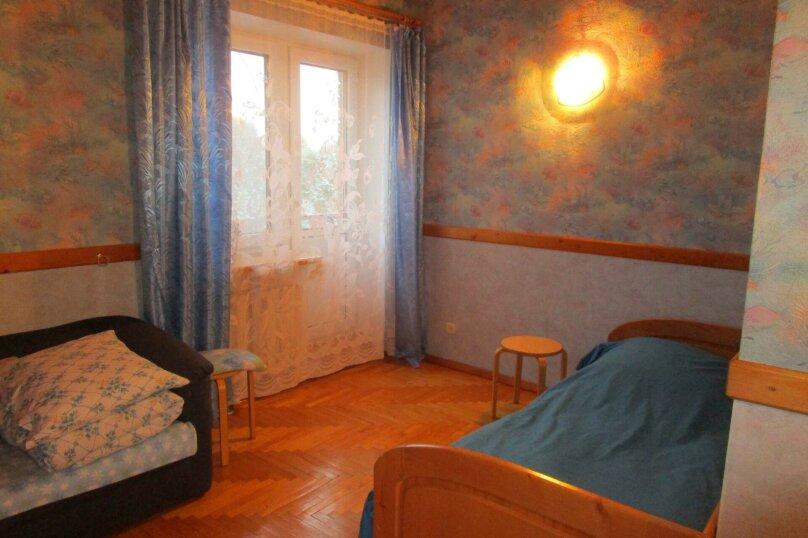 Дом, 400 кв.м. на 15 человек, 5 спален, д. Синьково , 62, Звенигород - Фотография 19