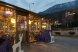 """Отель """"Bridge Mountain"""", улица Защитников Кавказа, 120/3 на 73 номера - Фотография 4"""