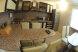 2-х этажный:  Дом, 9-местный (8 основных + 1 доп) - Фотография 23