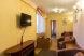 2х комнатный-сьют, Монастырское шоссе , 220\1, мыс Фиолент, Севастополь с балконом - Фотография 1
