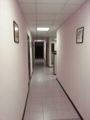 Гостиница, пос. Вялки, Южная на 10 номеров - Фотография 3