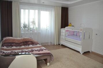 1-комн. квартира, 48 кв.м. на 4 человека, бульвар Всполье, Суздаль - Фотография 3