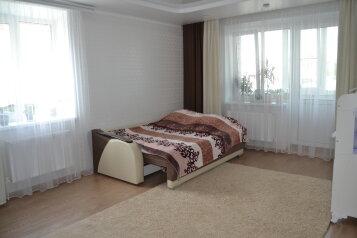 1-комн. квартира, 48 кв.м. на 4 человека, бульвар Всполье, 24, Суздаль - Фотография 4