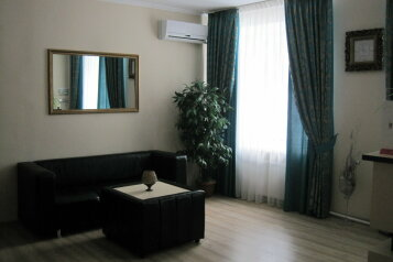 Гостиница , улица Свердлова на 11 номеров - Фотография 2