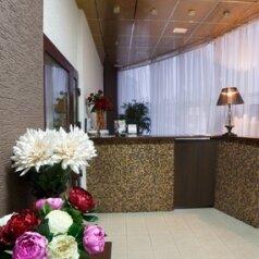 Отель, улица Костюкова, 34А на 10 номеров - Фотография 2