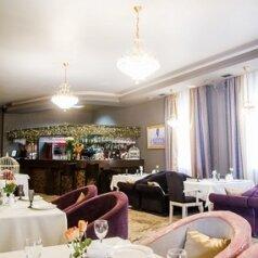 Отель, улица Костюкова, 34А на 10 номеров - Фотография 3