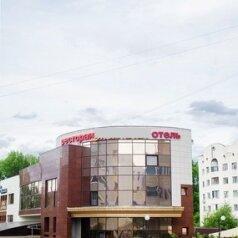 """Отель """"Милан"""", улица Костюкова, 34А на 10 номеров - Фотография 1"""