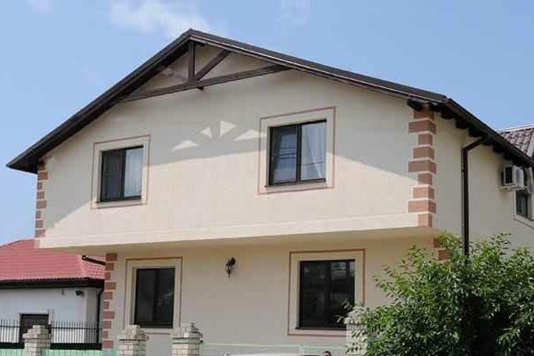 Гостевой дом , Пионерская улица, 7 на 5 комнат - Фотография 1