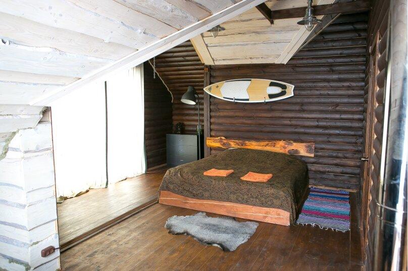 Дом, 150 кв.м. на 6 человек, 2 спальни, Дубовицы, 1, Переславль-Залесский - Фотография 11