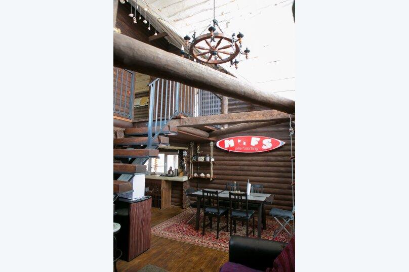 Дом, 150 кв.м. на 6 человек, 2 спальни, Дубовицы, 1, Переславль-Залесский - Фотография 12