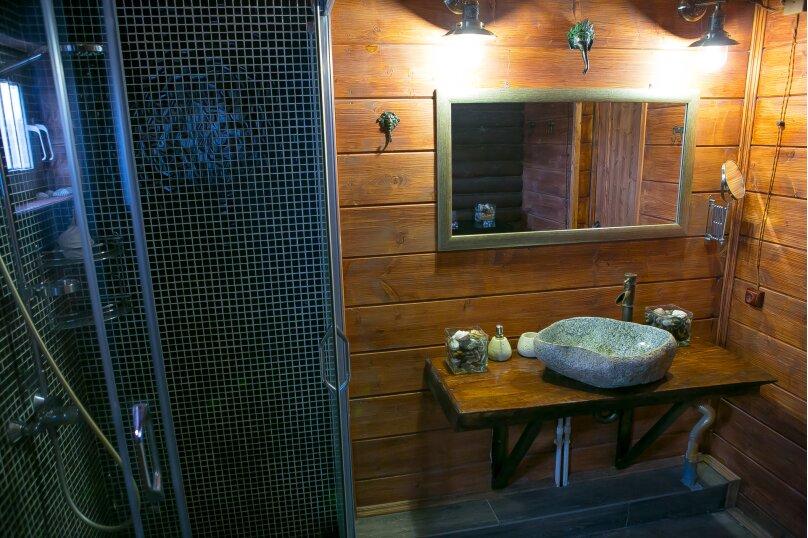 Дом, 150 кв.м. на 6 человек, 2 спальни, Дубовицы, 1, Переславль-Залесский - Фотография 13