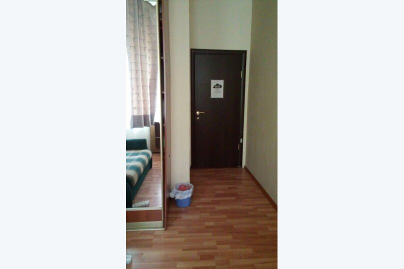 Хостел 779248, Садовническая улица, 61с1 на 36 номеров - Фотография 3