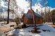 База отдыха, Озерки, 1 на 8 номеров - Фотография 10