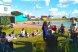 """Дом финской сауной, 75 кв.м. на 8 человек, 3 спальни, КП """"Рыбицы-1"""", 1, Дружная Горка - Фотография 16"""