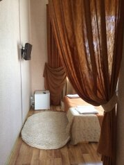 """Мини-отель """"Придорожная"""", улица Богдана Хмельницкого, 137 на 22 номера - Фотография 1"""