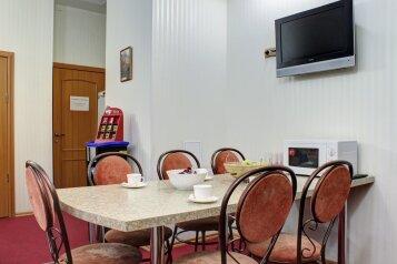 Мини-отель, улица Профессора Попова на 9 номеров - Фотография 3