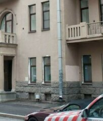 Мини-отель, улица Профессора Попова на 9 номеров - Фотография 1