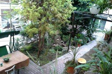 Дом для отпуска, 340 кв.м. на 10 человек, 5 спален, улица Грибоедова, Хоста, Светлана, Сочи - Фотография 2