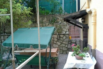 Дом для отпуска, 340 кв.м. на 10 человек, 5 спален, улица Грибоедова, 10, Хоста, Светлана, Сочи - Фотография 4