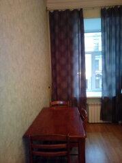 1-комн. квартира, 40 кв.м. на 4 человека, Миллионная улица, метро Невский пр., Санкт-Петербург - Фотография 4