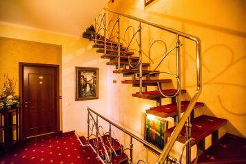 Отель, Неглинская набережная, 13 на 12 номеров - Фотография 4