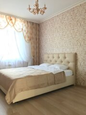 2-комн. квартира, 54 кв.м. на 4 человека, улица Тюльпанов, 41з, Адлер - Фотография 2