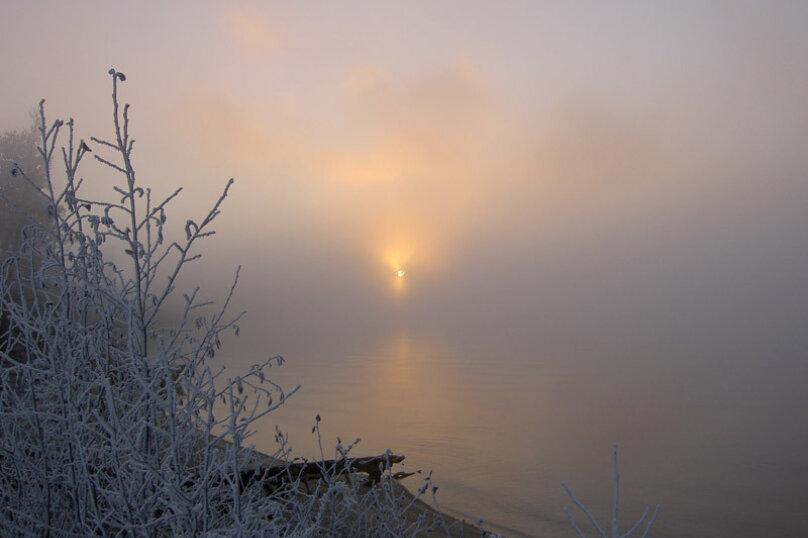 База отдыха, Яшезеро, 1 на 4 номера - Фотография 9