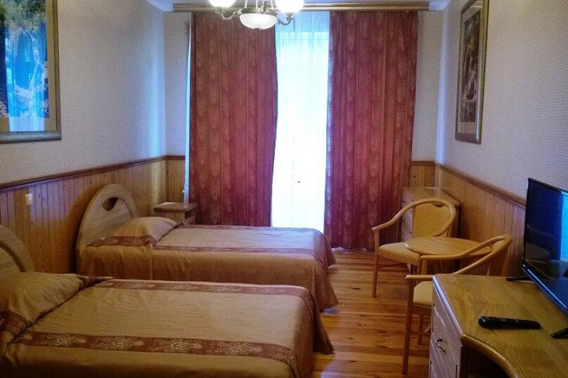 """Отель """"Князь Голицын"""", улица Голицына, 5 на 52 номера - Фотография 30"""