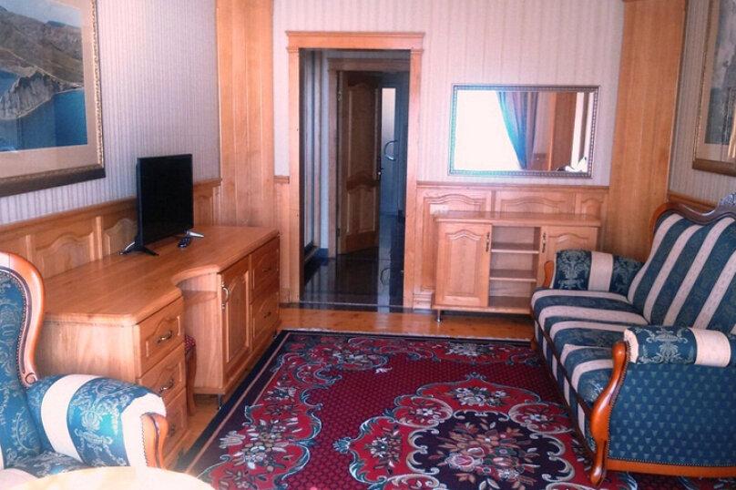 """Отель """"Князь Голицын"""", улица Голицына, 5 на 52 номера - Фотография 33"""