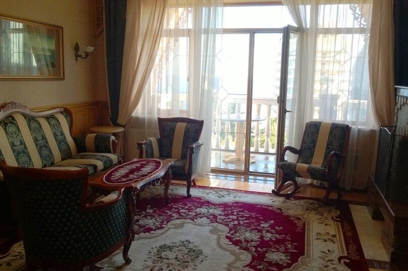 """Отель """"Князь Голицын"""", улица Голицына, 5 на 52 номера - Фотография 21"""