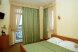 Люкс 2-х комнатный, 3-х местный:  Номер, Люкс, 5-местный (3 основных + 2 доп), 2-комнатный - Фотография 70