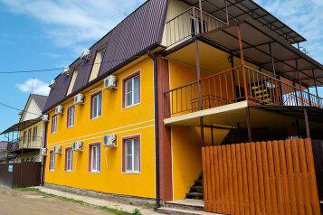 Гостевой дом , Азовская улица на 12 номеров - Фотография 2